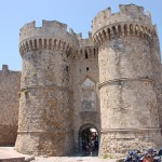 03_Rhodes tipped to experience best tourism year ever