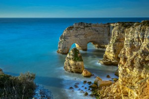 Algarve offers the best value for money for Brits