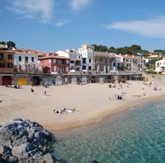 Great year for tourism predicted across Spain