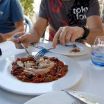Local Cuisine Proves to be one of Spain's Biggest Draws
