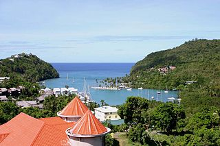 Caribbean named as favourite destination by British Airways passengers