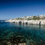 Holiday in Paphos