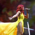 Rihanna to encourage visitors to Barbados in new ad