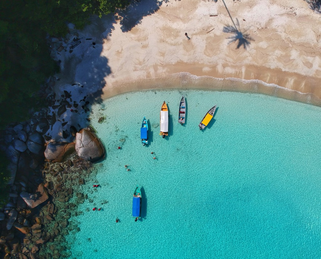 Jamaica has its most successful summer for tourism yet
