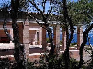 Historic Sites on Mallorca Get Listed Protection