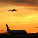 New flights from UK airports revealed