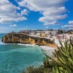 Portugal cheapest holiday destination