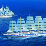 royal-clipper-cruises1