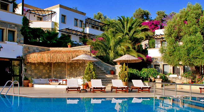 4-reasons-bodrum-2