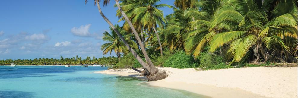 Caribbean holidays for singles