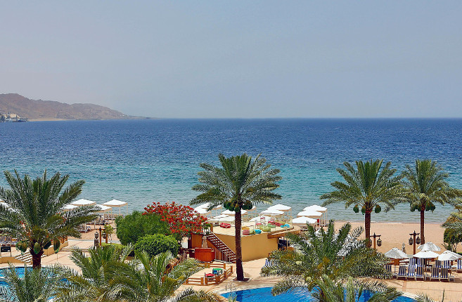 intercontinental-aqaba-3
