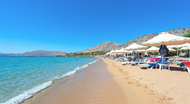 pefkos-beach-S