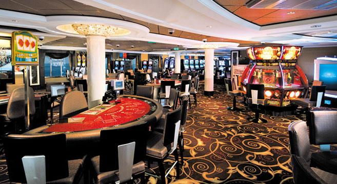 Ncl Epic Singles Cruises Solo Cruise Holiday