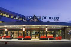 Lanzarote Princess