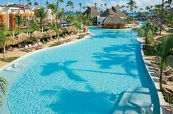 4* Breathless Punta Cana