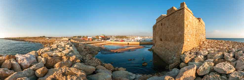 paphos dating site Paphos holidays 2019, all inclusive holidays paphos and last minute paphos   featuring sites and monuments dating back to pre-historic times, the focal point.