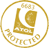 Our singles holidays are ATOL protected